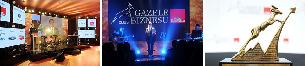 gazela-biznesu
