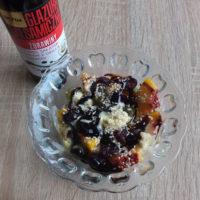 12 Deser lodowo-owocowo-sezamowy z glazurą 5