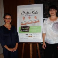 Chefs for Kids_3