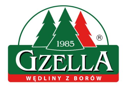 Produkty Octim dostępne w sklepach Gzella!