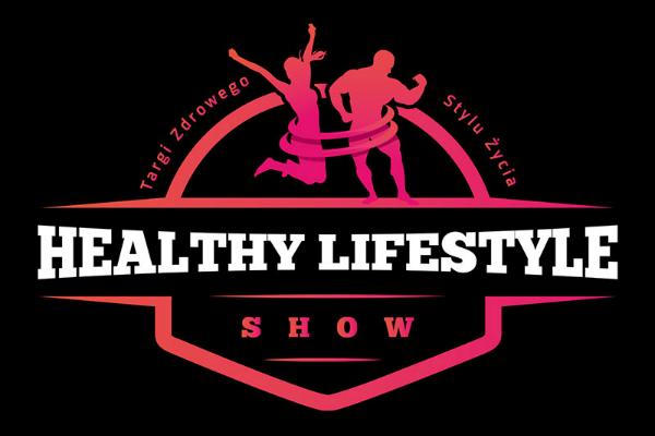 Zapraszamy na targi Healthy Lifestyle Show!