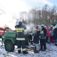 Bezpieczne ferie_fot. KMP Olsztyn (12)