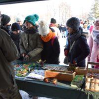 Bezpieczne ferie_fot. KMP Olsztyn (14)
