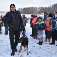 Bezpieczne ferie_fot. KMP Olsztyn (2)