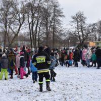 Bezpieczne ferie_fot. KMP Olsztyn (4)