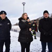 Bezpieczne ferie_fot. KMP Olsztyn (7)