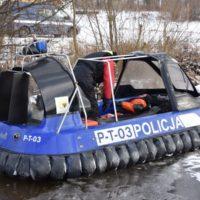 Bezpieczne ferie_fot. KMP Olsztyn (8)