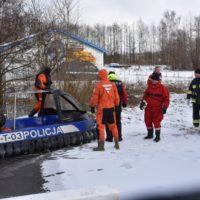Bezpieczne ferie_fot. KMP Olsztyn (9)