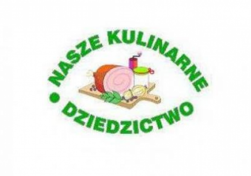 "Musztarda sarepska Octim z nagrodą ""Perła 2018""!"